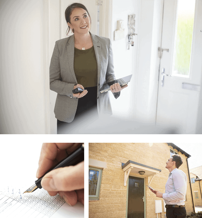 Bespoke Security Systems
