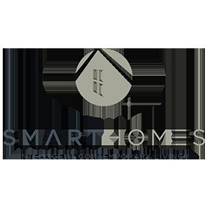 smarthomes
